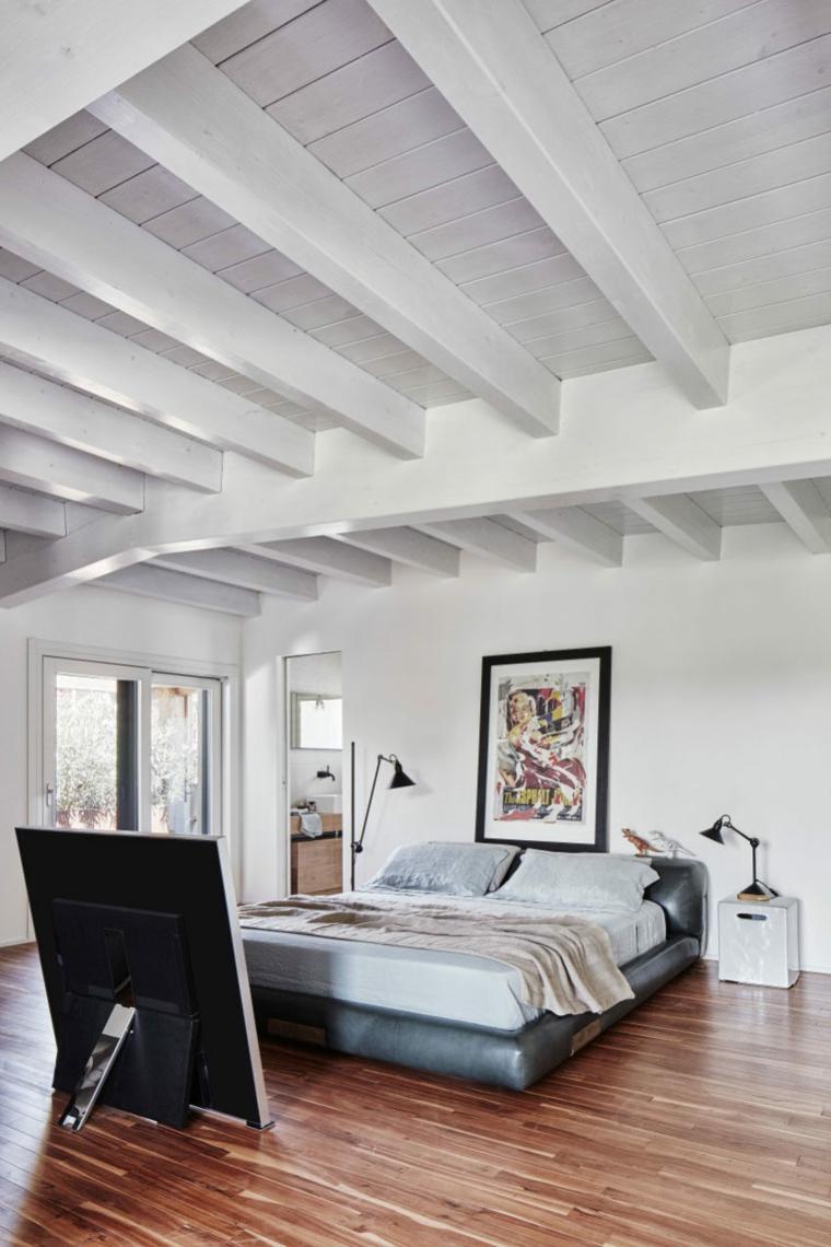 cuadros-paredes-decoraciones-estilos-modernos