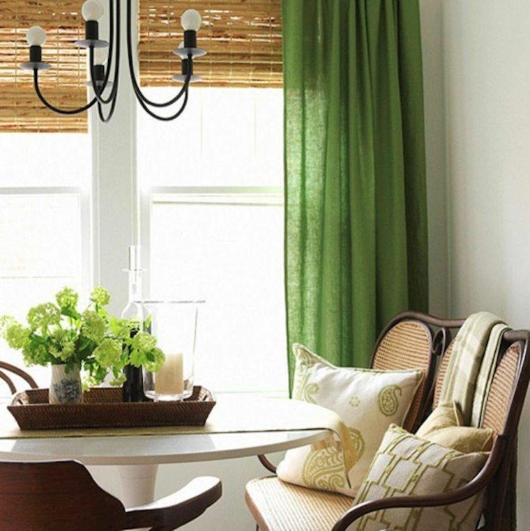 decoracion-casa-feng-shui-verde