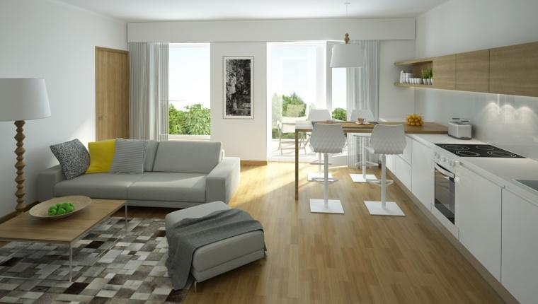 decoracion-de-interiores-de-casa-moderna