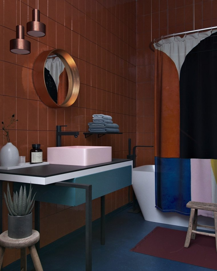 decoracion-de-pisos-modernos-elegantes