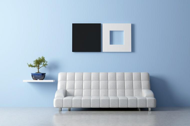 decoracion-feng-shui-dormitorio-azul