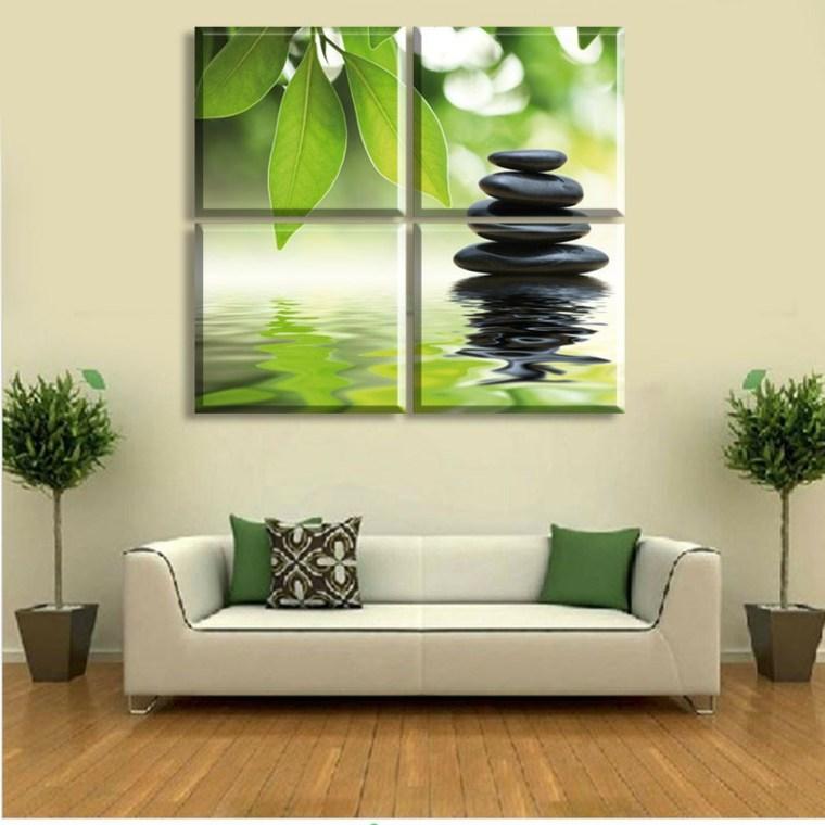 decoracion-feng-shui-dormitorio-verde