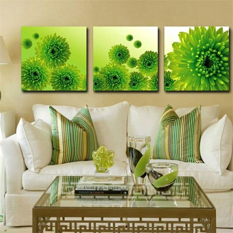 decoracion-feng-shui-interiores