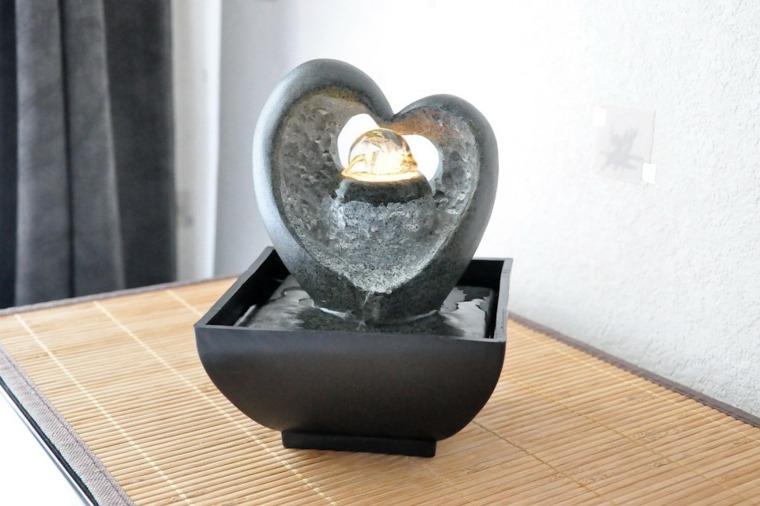 decoracion-feng-shui-salon-fuente