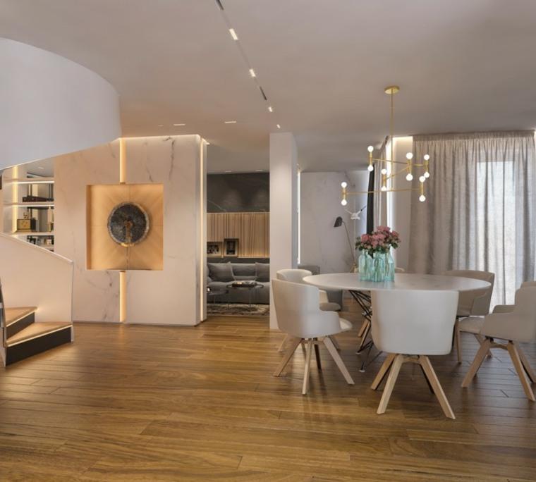 decoracion-moderna-de-interiores-elegantes