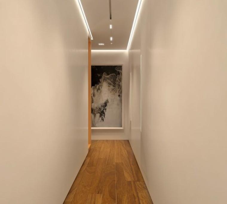 decoracion-moderna-de-interiores