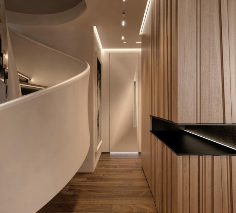decoracion-moderna-salon