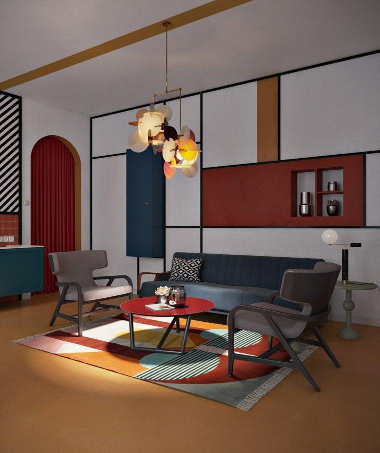 decoracion-pisos-modernos