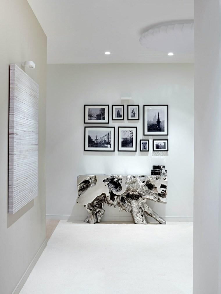 decorado-arte-paredes-muebles-interiores