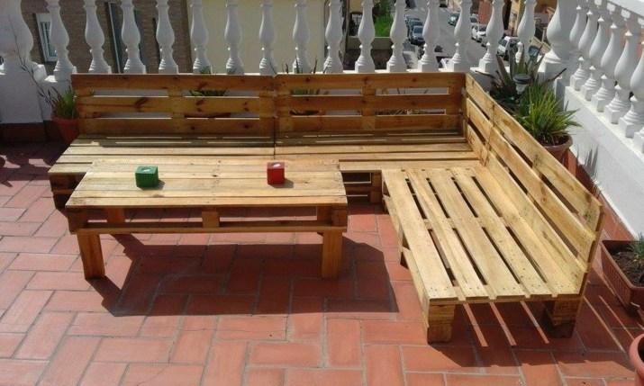 descubierto-madera-actuales-patios