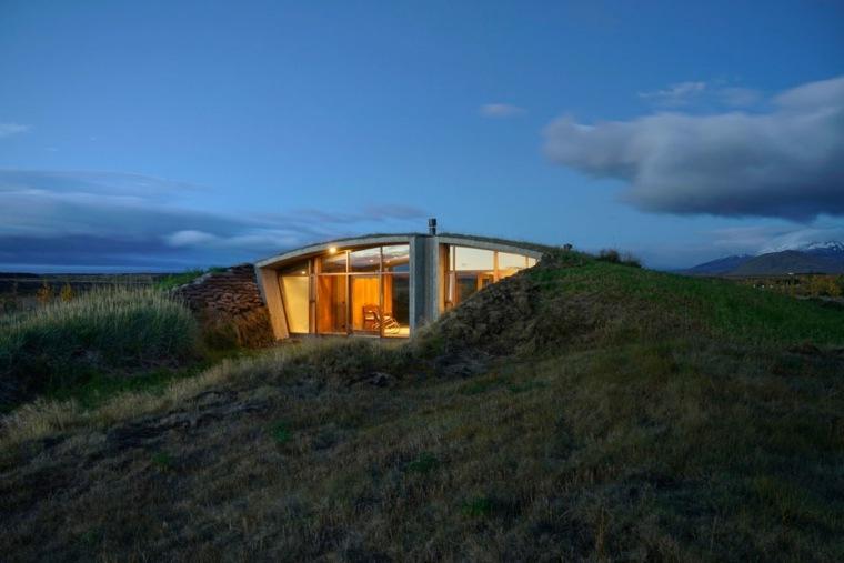 diseño casas pequeñas