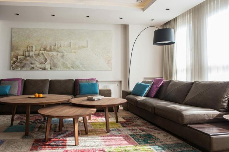diseno-interior-decoracion-cuadros-Fo4a-architecture