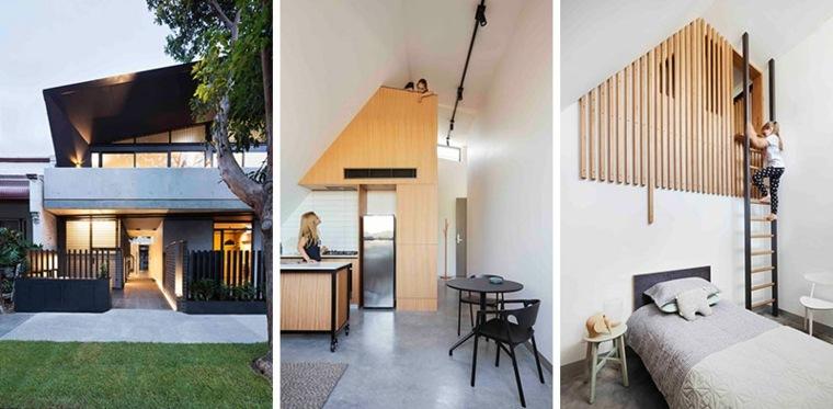 diseno-interior-seis-apartamentos-modernos-australia-opciones