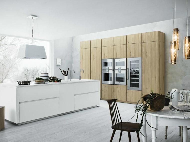 diseno-moderno-estilo-Gian-Vittorio-Plazzogna