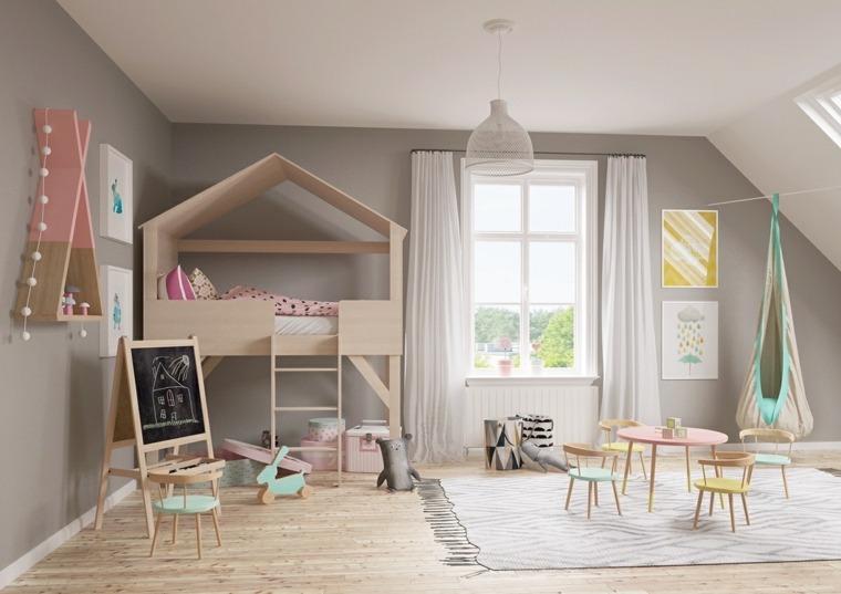 diseno-original-estilo-muebles-madera-originales