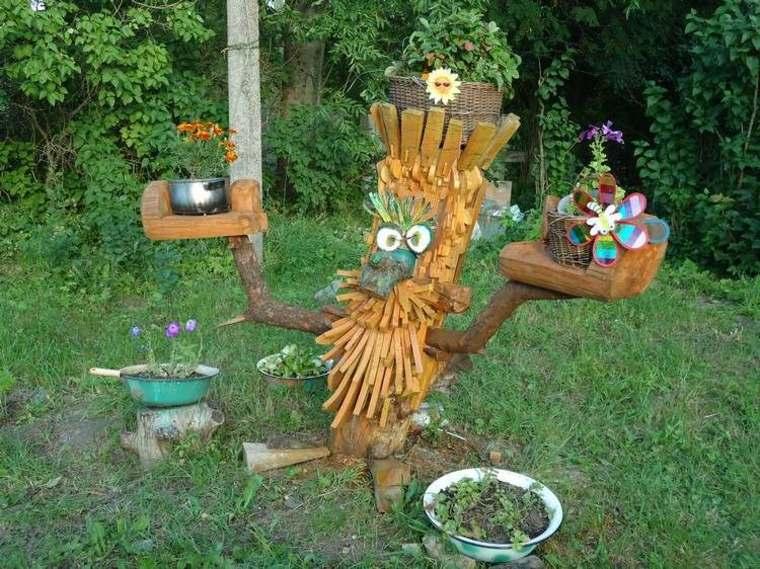 diy-diferente-madera-deoraciones-especiales