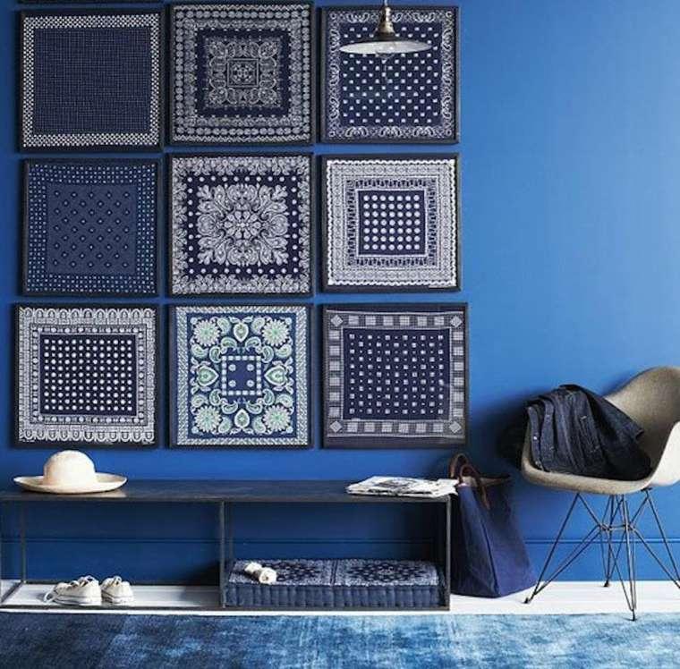 dormitorio-feng-shui-azul