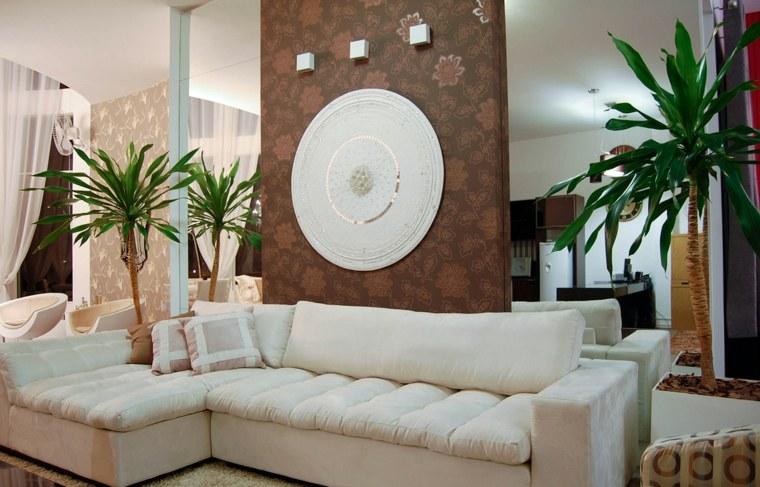 dormitorio-feng-shui-moderno
