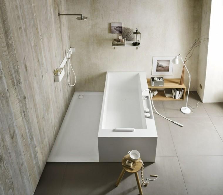 ducha-diseno-estilo-banera-moderna