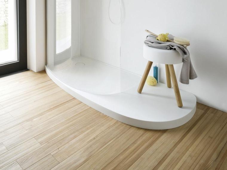 ducha-diseno-estilo-color-blanco-plato