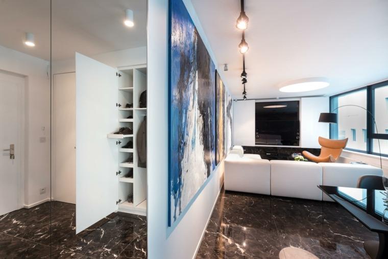 empotrados-paredes-muebles-indiciduales