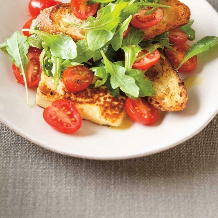 ensaladas-frescas-panes-molde-sabrosos