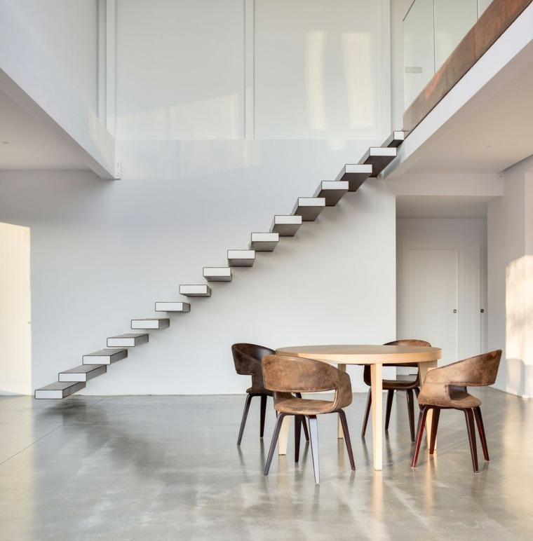 escalera-flotante-muebles-colores-claros