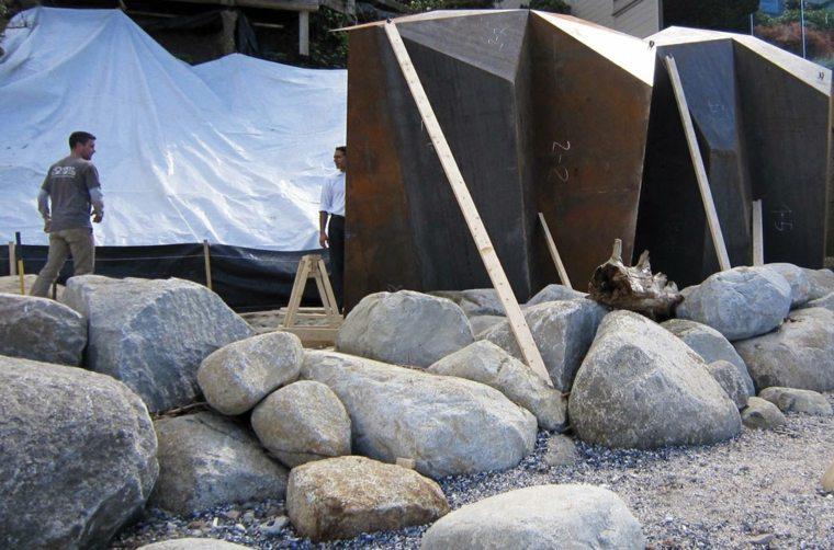 esculturas-actuales