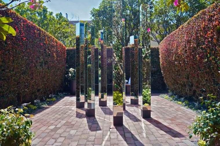 espejos-nueva-moderna-estructura-paisajes