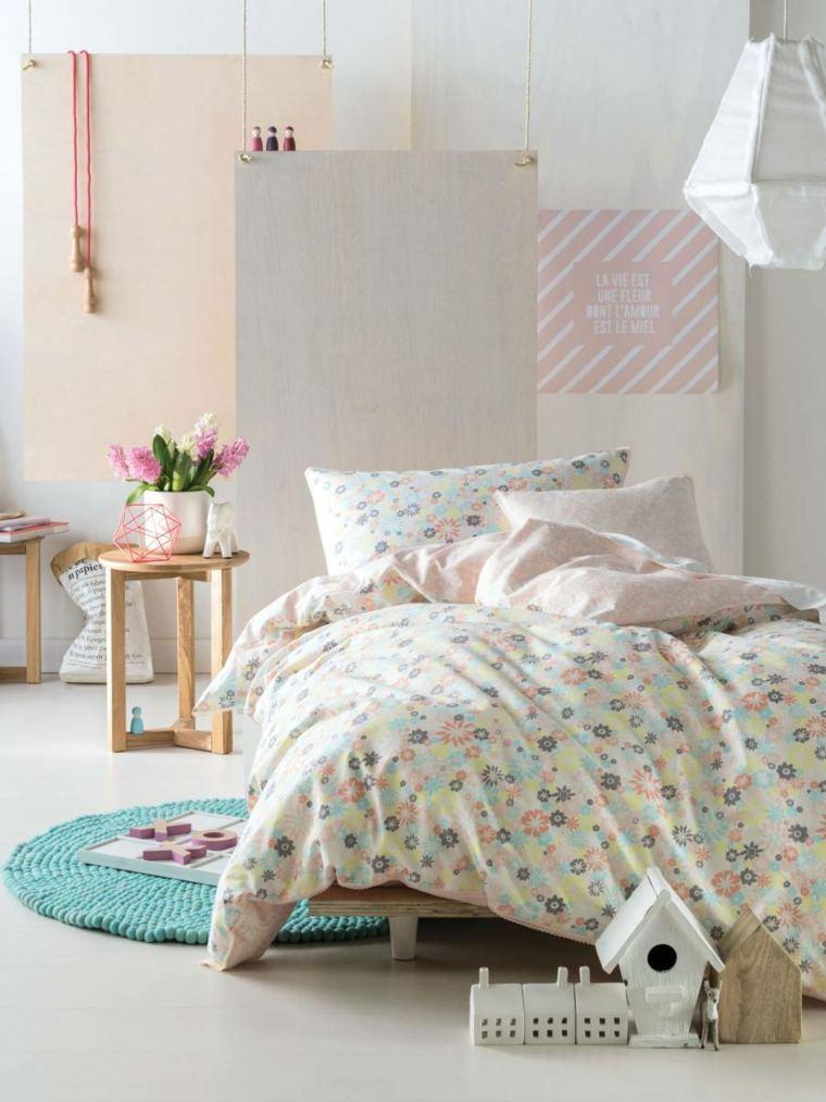 estilo-diseno-dormitorio-infantil-cama-muebles-madera