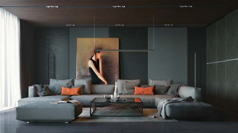 estilo-minimalista-interior-diseno-elegante-negro-estilo