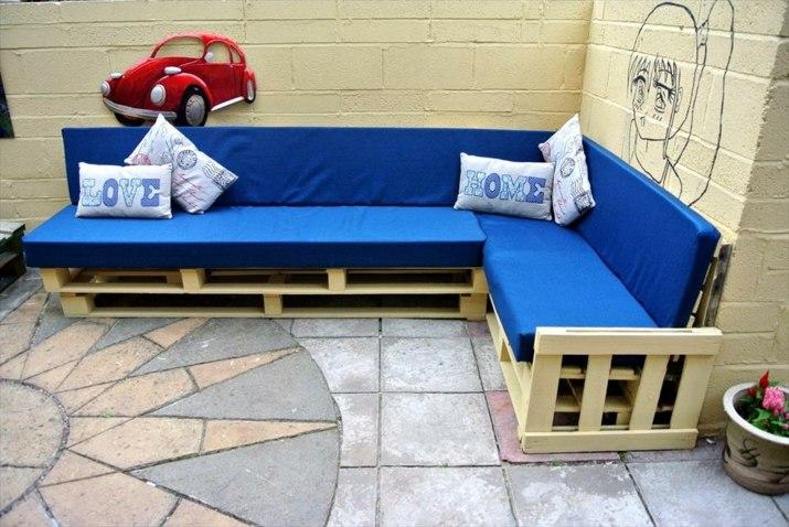 estrellas-muebles-paredes-decoradas-simples