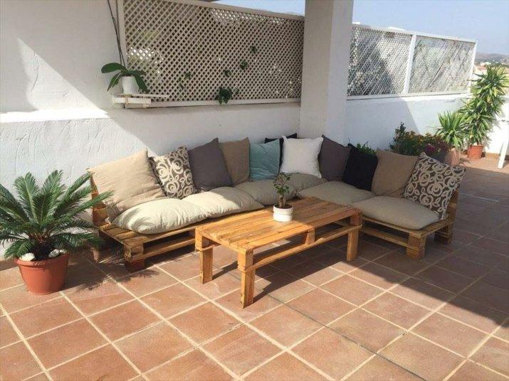 sofa con palets exteriores-paletas-simples-mejorados