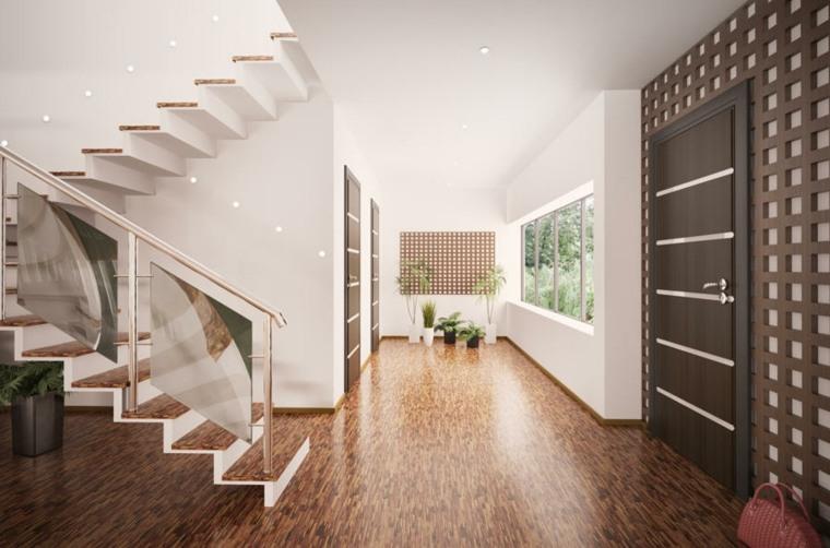 feng-shiu-entrada-casa-escaleras