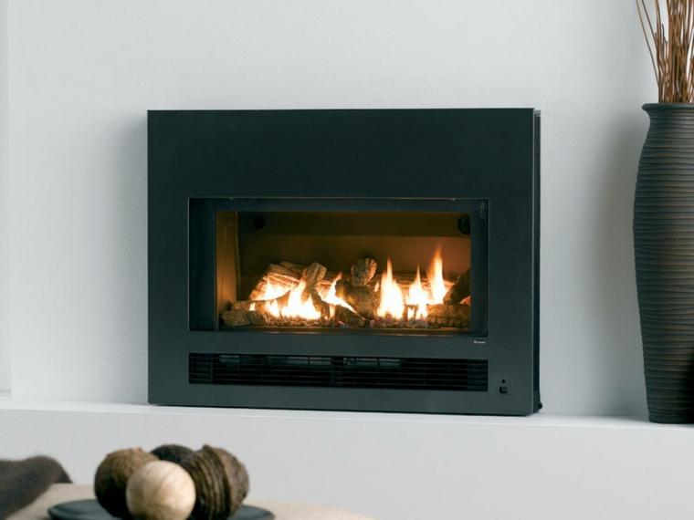 feng shui decoracion elemento-fuego-interiores