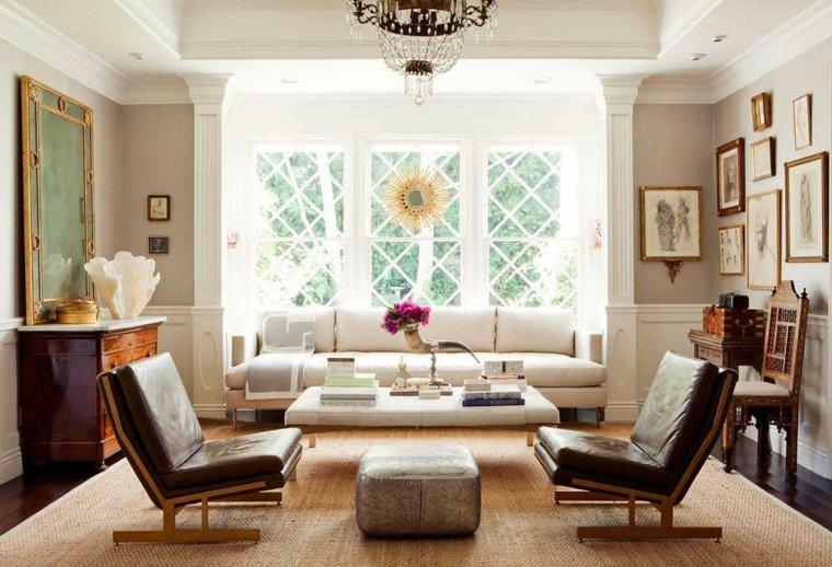 feng shui decoracion interiores-casa