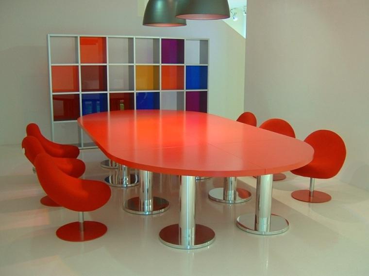 feng-shui-en-el-salon-colores