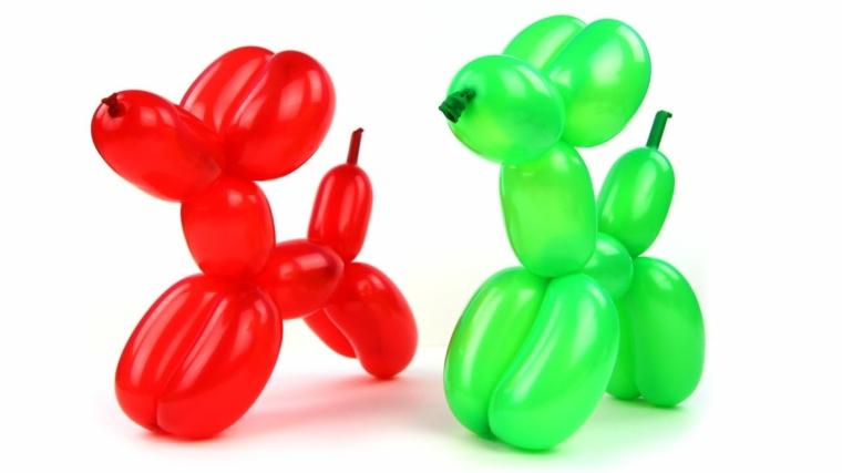 figuras-de-globos