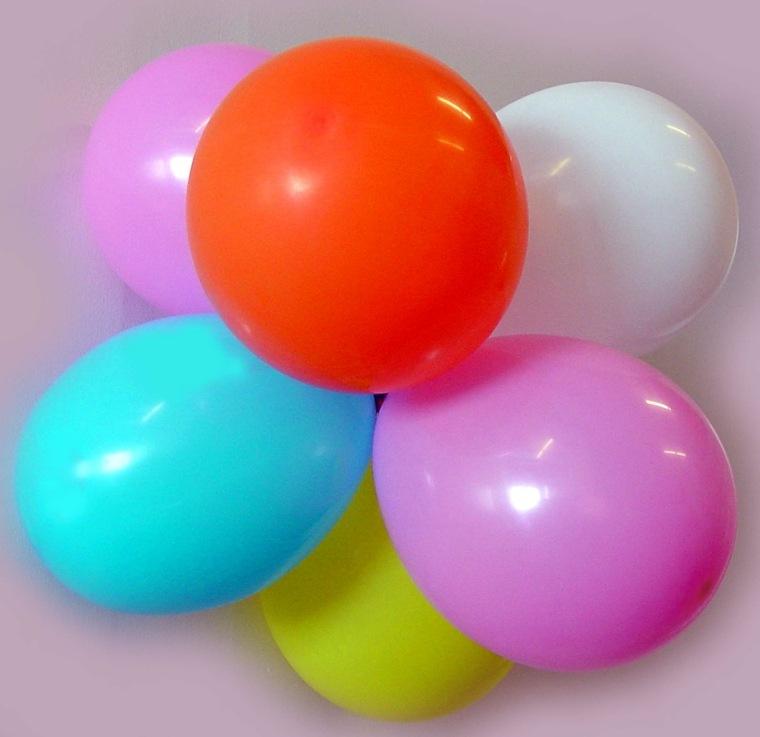 figuras-globos-decorar