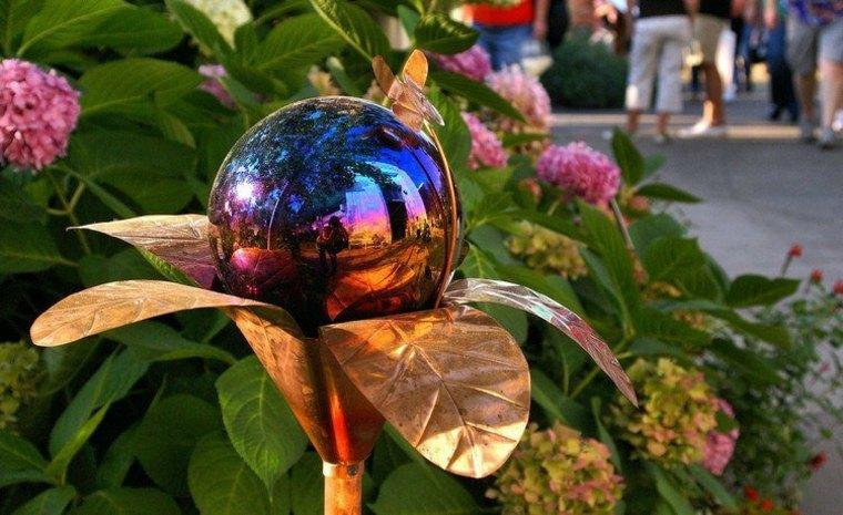 flores-formas-imagenes-canteros-plantas