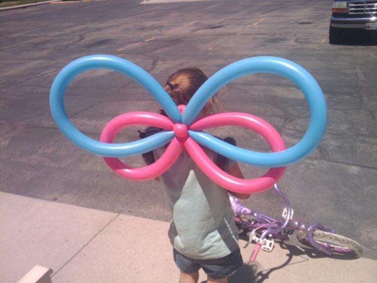 formas-con-globos