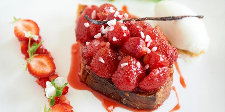 fresas-decoraciones-comidass-comedores-salas
