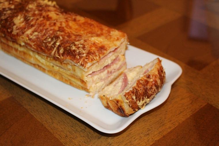 fresca-natilla-comidas-especiales-fuentes