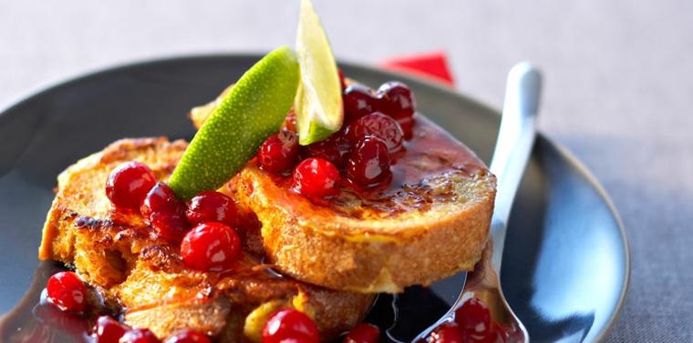 frutas-canelas-especiales-comestibles-ricas