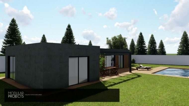 grises-estilos-casas-muestras