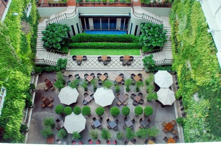 hotel-cafeteria-estilo-tradicional-fuentes