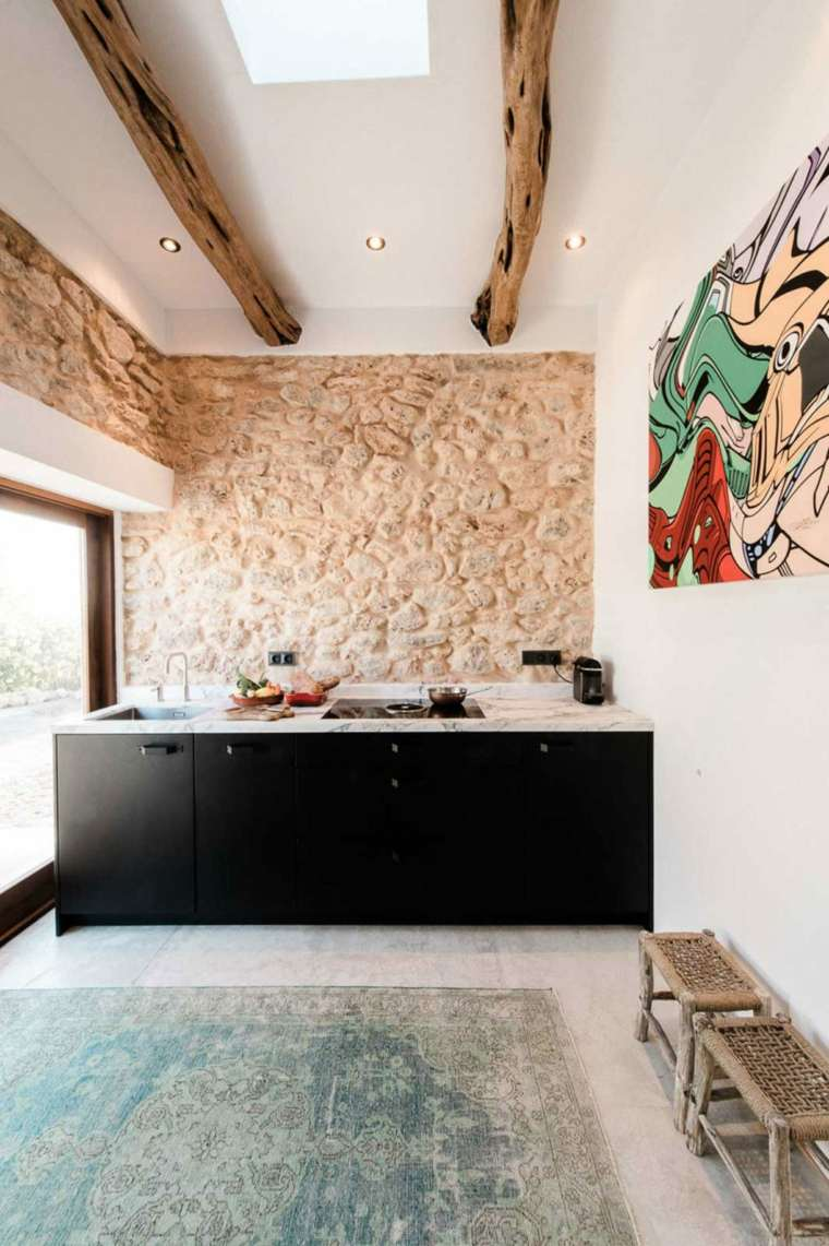 ideas-cocinas-estilo-rural-ibiza