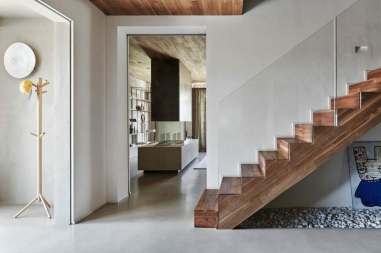 imagenes-interiores-escaleras-revestidas