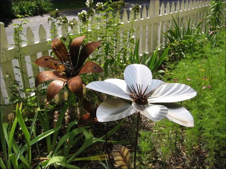 inspiraciones-florales-blanco-acero-corten