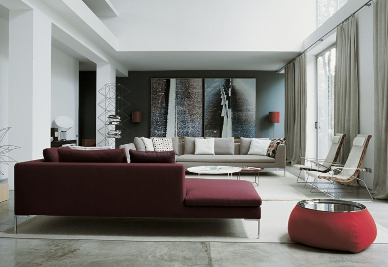 interior-fabuloso-salon-decorado-cuadros